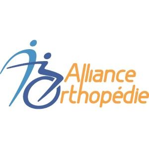 Alliance Rhhopédie logo ok