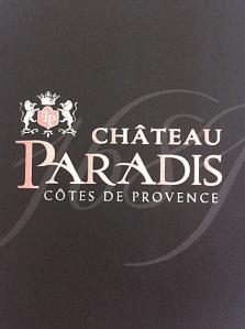 chateau Paradis (2)