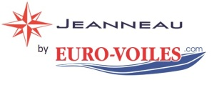 JEANNEAU-by-EURO-VOILES_rectangle