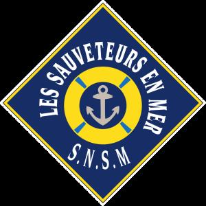 Logo-SNSM.svg[1]